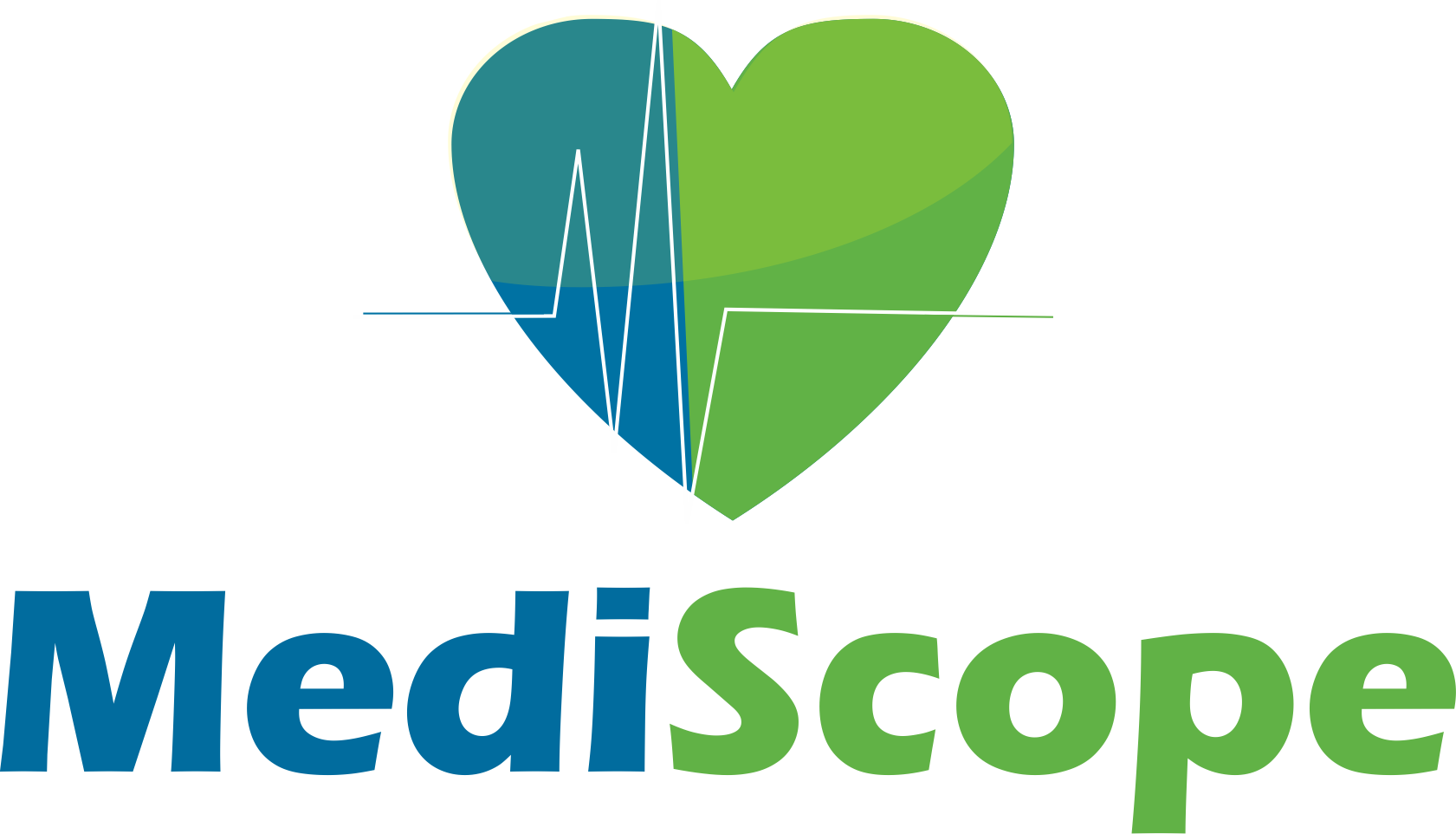Mediscope